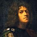 The life of Giorgione
